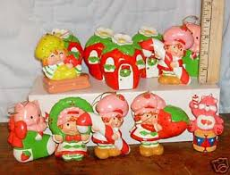 492 best strawberry shortcake 80s only images on