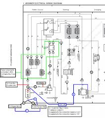 toyota 4runner alternator problems big 3 upgrade question toyota 4runner forum largest 4runner