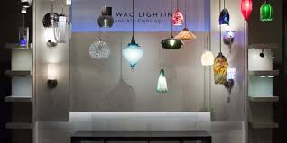 wac lighting offers display program for distributors