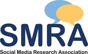 association si e social social media research association home