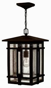 craftsman outdoor lighting 10 best dining room furniture sets