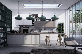 Grey Modern Kitchen Design by Kitchen 50 Modern Kitchen Design Ideas Modern Kitchen Designs