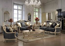 upholstered living room furniture chairs chairs victorian living room elegant furniture