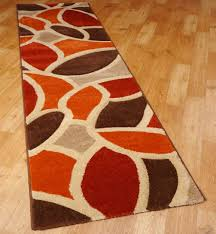 Modern Rug Runners For Hallways by Rug Runners Uk Roselawnlutheran