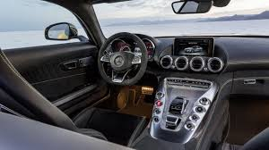 luxury cars interior wallpaper mercedes amg gt s supercar mercedes interior luxury