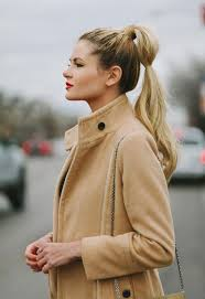 simple cute easy hairstyles for summer 75 ideas with cute easy