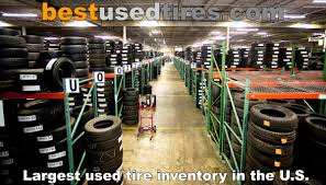 High Tread Used Tires Bestusedtires Com Bestusedtires Twitter