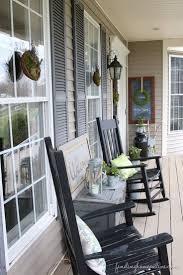 346 best exterior designs ideas images on pinterest farmhouse