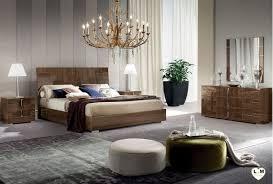 chambre blanc laqué chambre a coucher blanc laque brillant best chambre coucher strass