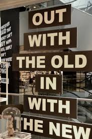 New Poster Design Ideas Best 20 Retail Signage Ideas On Pinterest Signage Signage