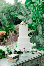 Miami Wedding Venues Best Miami Wedding Venues The Old Grove