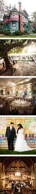 wedding venues pasadena list of pasadena wedding venues gearhart photo