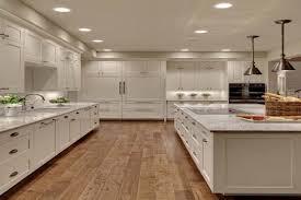 recessed kitchen lighting ideas new recessed lighting in kitchen taste