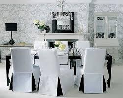 target dining room chair descargas mundiales com