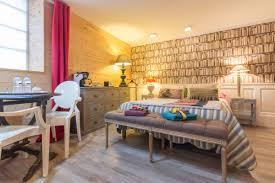 guerande chambre d hote location de vacances chambre d hôtes à guerande n 44g392901
