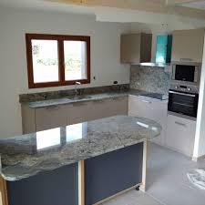 sagne cuisines pose du granit dans notre cuisine sagne cuisines notre aventure