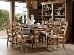 wallpaper dining room chair rail createfullcircle com