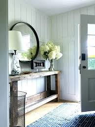 modern cottage decor living room farmhouse decor modern farmhouse decor living room