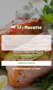 cuisine simple et rapide ดาวน โหลด recette de cuisine facile et rapide apk apkname com