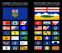 Canadian Provincial Flags Flags Of Alberta Imgur