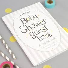 baby shower sign in baby shower guest book sbook ideas 4k wallpapers