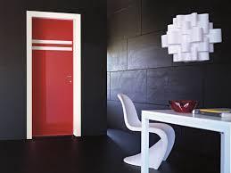 10 the magnificent shades of interior red doors hd wallpaper decpot