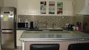 self stick kitchen backsplash tiles self adhesive kitchen backsplash tiles kitchen backsplash
