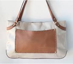 discount bags backpacks purses