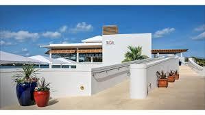 hamilton princess u0026 beach club bermuda departures magazine