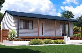 House Designs And Floor Plans Tasmania 2 Bedroom House Plans Ibuild Kit Homes