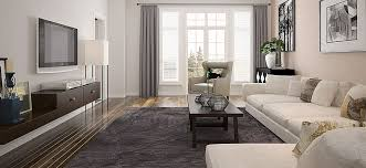 buying living room furniture living room furniture buying guide oppein the largest cabinetry