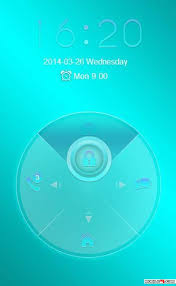 themes lock com 下载cyan lockergo locker themes cyan locker theme lock screen