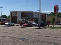 panda express closed after in restaurant wgem quincy