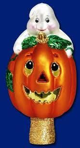 mr pumpkin head 2