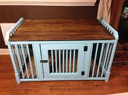 garage dog kennel workbench dog breeding kennels ideas