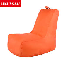 Bean Shaped Sofa Wholesale L Shaped Sofa Cover Online Buy Best L Shaped Sofa
