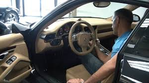 2013 porsche 911 s for sale 2013 porsche 911 s coupe for sale columbus ohio