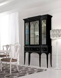 china cabinet dining room chairs sale table sets and chair glass