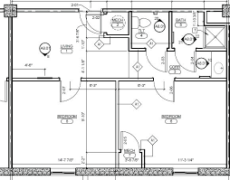 average living room size typical living room dimensions average living room size for the