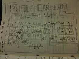 lexus sc300 key stuck in ignition efi fuse killing battery overnight clublexus lexus forum