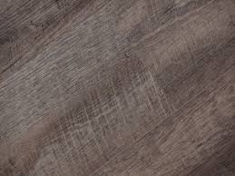 Laminate Flooring And Water Belair Cold Water Beachfront Collection 6beaccw 7 Inch Wide