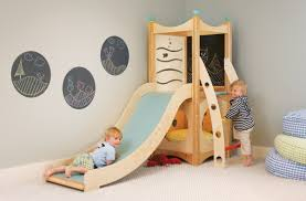rhapsody 1 indoor playsets and playbeds cedarworks kids