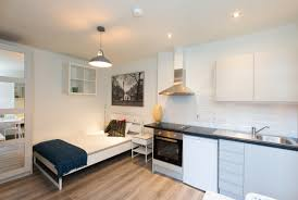 4 room house studio apartments to rent in dublin city property to rent daft ie
