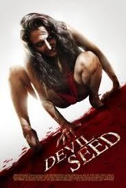 Devil Seed (2012) [Vose]