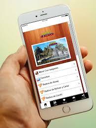 app shopper radios de ecuador gratis en vivo am fm music