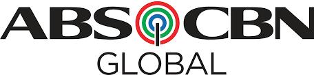 ABS CBN Global Logopedia