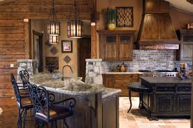 endearing cabin kitchen ideas and 12 cozy cottage kitchens hgtv