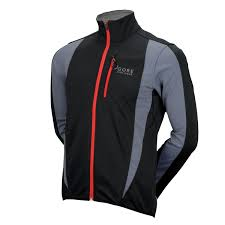 gore bike rain jacket gore bike wear sale bike peddler