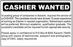 Gas Station Cashier Job Description For Resume by Cashier Jobs Resume Cv Cover Letter