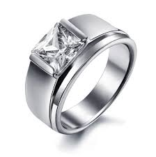 unique wedding rings for women unique womens wedding rings theweddingpress